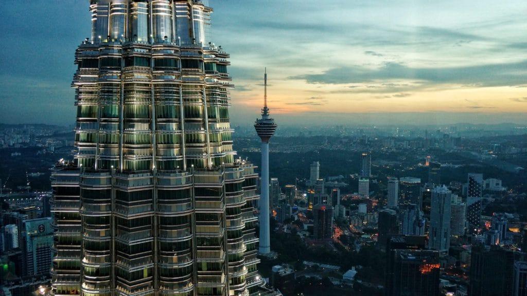 Malaysia 7