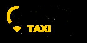 Malaysia Travel Taxi Logo 2